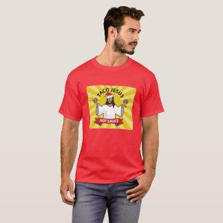 T-shirt Noël Jésus
