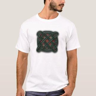 T-shirt Noeud de vacances
