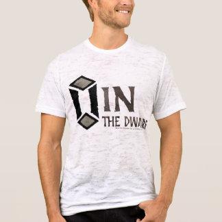 T-shirt Nom d'Oin