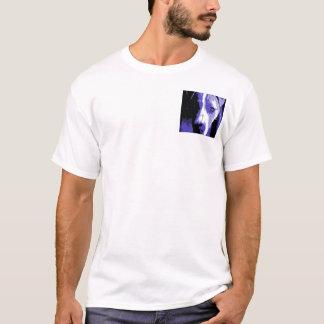 T-shirt Non dangereux
