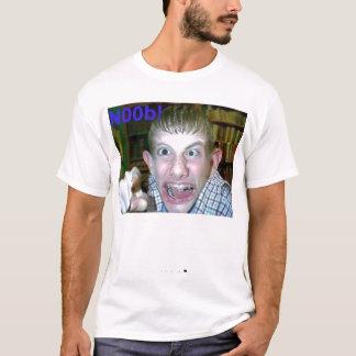 T-shirt noob.jpg_thumb, noob