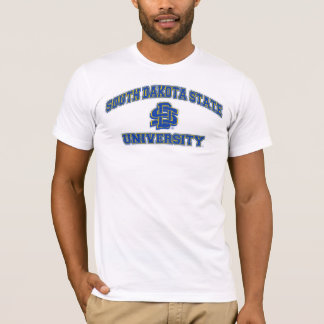 T-shirt Norgaard, Jamie