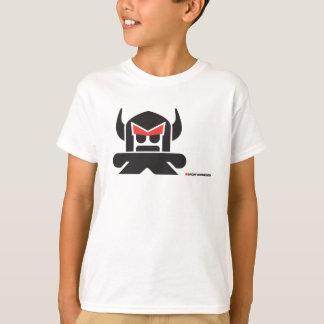 T-shirt Norweigen fâché