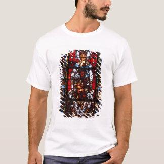 T-shirt Notre-Dame de la Belle Verriere