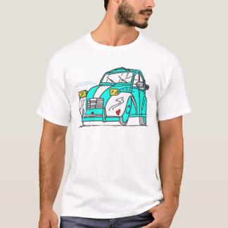 T-shirt NOTRE DECAPOTABLE DAVID ET THOMAS.png