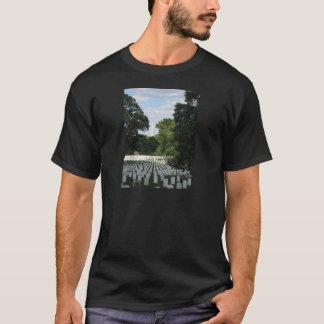 T-shirt N'oubliez jamais… Rappelez-vous toujours