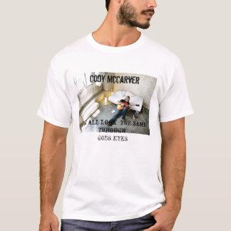 T-shirt NOUS tous semblons…
