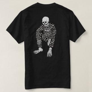 T-shirt Nouveau Jim Crow