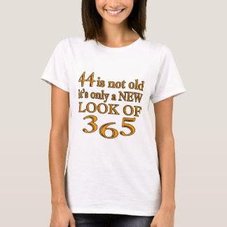 T-shirt Nouveau look 44 de 365