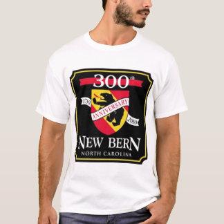 T-shirt Nouvelle Berne 300th