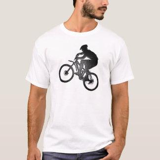 T-shirt Nouvelle offre de vélo