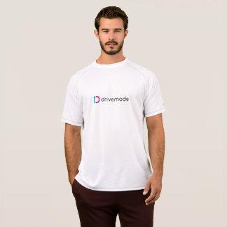 T-shirt Nouvelles chemises de maille de champion de