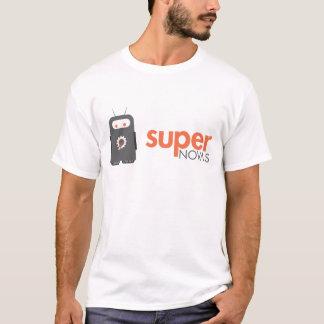 T-shirt Novas superbes