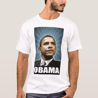 T-shirt obama