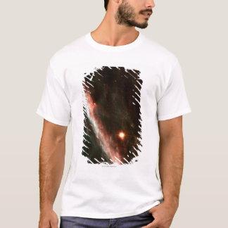 T-shirt Objets célestes