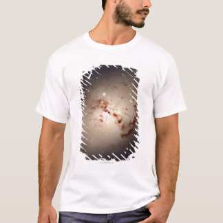 T-shirt Objets célestes 3