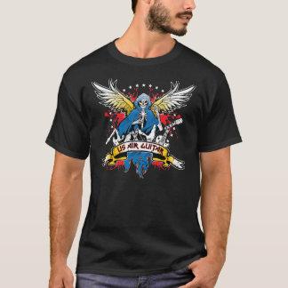 T-shirt Obscurité de base T - hommes - Icare