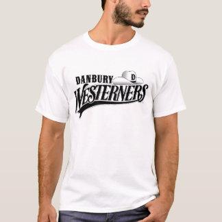 T-shirt Occidentaux de DANBURY