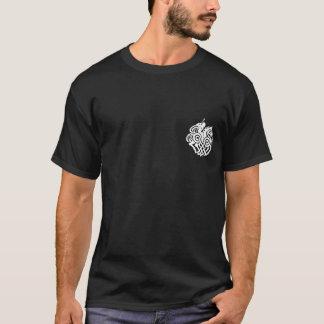 T-shirt Odin 3