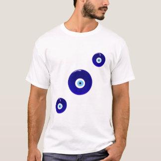 T-shirt Oeil d'Allah