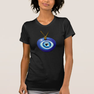 T-shirt Oeil de Fatima