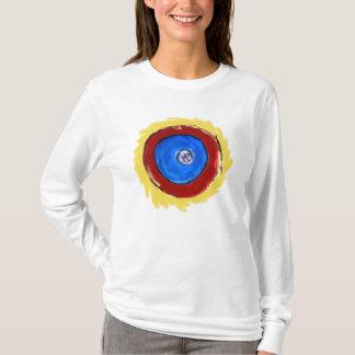 T-shirt Oeil de Jupiter