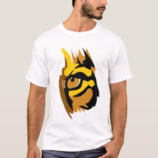 T-shirt oeil du balboa