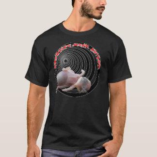 T-shirt Oeufs brouillés