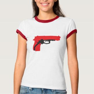 T-shirt OilKills