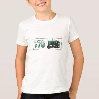 T-shirt Oliver 770