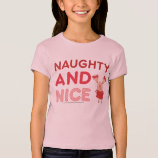 T-shirt Olivia - vilaine et Nice