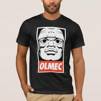 T-SHIRT OLMEC