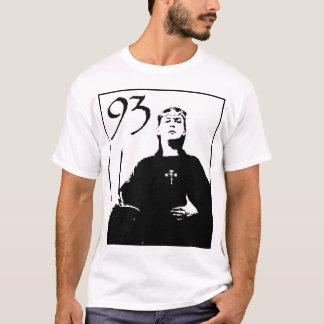 T-shirt Oncle Al