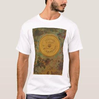 T-shirt Opéra de Paris