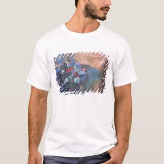 T-shirt Ophélie parmi les fleurs, c.1905-8