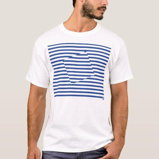 T-shirt Opt 1