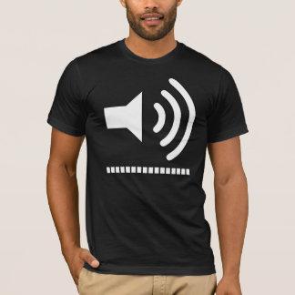 T-shirt Orateur