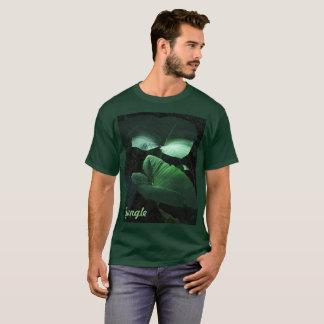 T-shirt Oreilles d'éléphant