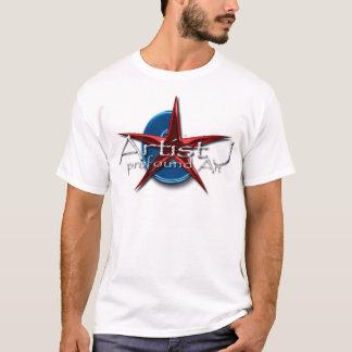 T-shirt Original de l'artiste J