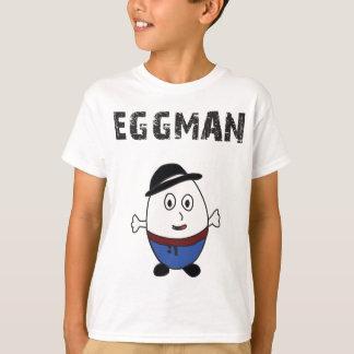 T-shirt Original d'Eggman