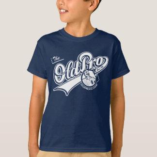 T-shirt Original OP (blanc croquant)