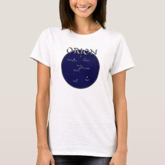 T-shirt Orion