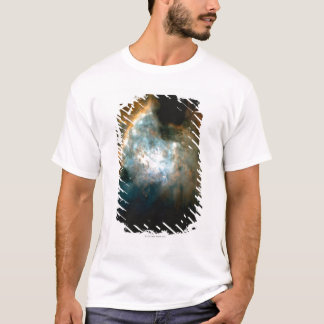 T-shirt Orion 3