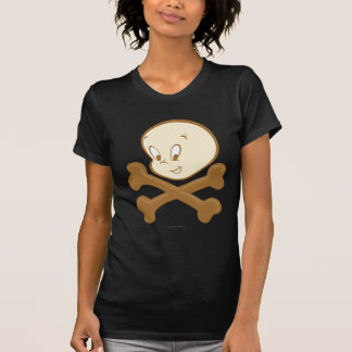 T-shirt Os croisés de Casper