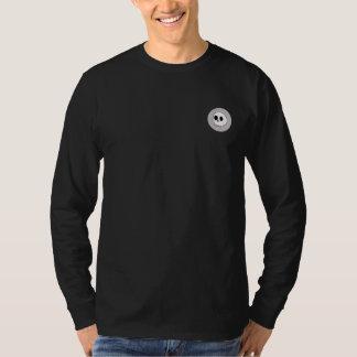 T-shirt Os de Rattlin