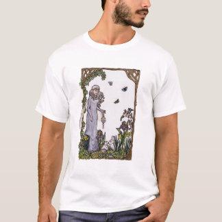 T-shirt Ostara