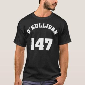 T-shirt O'Sullivan 147