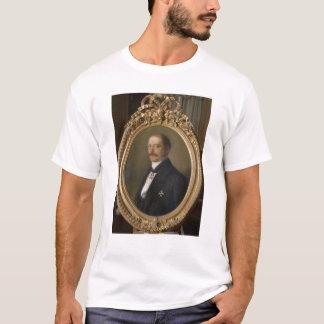 T-shirt Otto von Bismarck