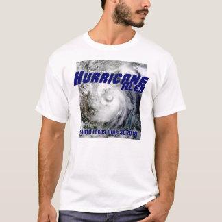 T-shirt Ouragan Alex