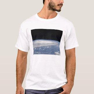 T-shirt Ouragan Ike 8